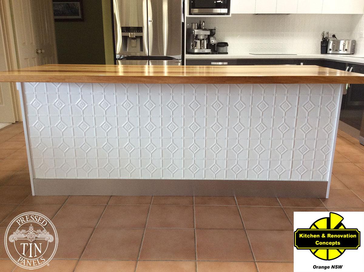 Mudgee Kitchen-Kitchen Concepts NSW