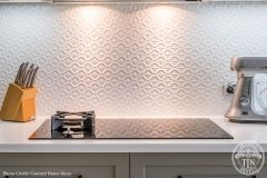 PressedTinPanels_KitchenSplashback_Savannah900x1800_WhiteSatin_Close