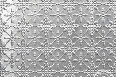 Acorn pattern - improved die!
