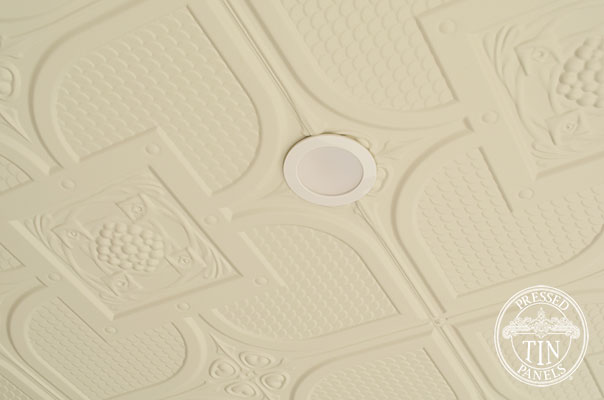 PressedTinPanels_Alexandria_Ceiling_Outdoor_Awning2