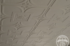 PressedTinPanels_Alexandria_Ceiling_Outdoor_Awning