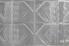 Bondi full panel 620mm x 1840mm approx