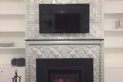 PressedTInPanels_Carousel_FirePlace_FeatureWall_Raw