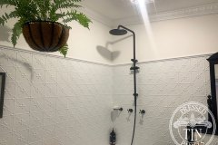 PressedTinPanels_Clover_Bathroom_ClassicWhite_SimonBull7