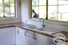 PressedTinPanels_Clover_Kitchen_Splashback_Classic-White4