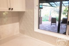PressedTinPanels_Clover_KitchenSplashback_Ceilings.com2_
