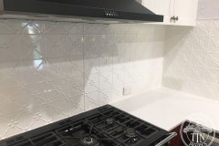 PressedTinPanels_Clover_KitchenSplashback_Ceilings