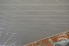 PressedTinPanels_CommercialBay_Awning_Ceiling
