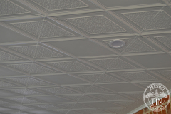 PressedTinPanels_CommercialBay_Awning_Ceiling2