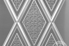 PressedtTinPanels_CommercialBay600x600_PatternRepeat
