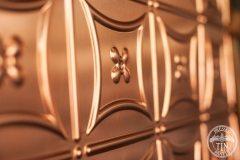 Copper Carnivale Profile