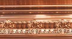 PressedTinPanels_MapleCornice_Copper_Full