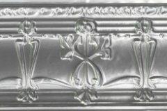Gallipoli Rose Cornice design