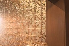 Pressed-Tin-Panels_Snowflakes-Feature-Wall-Silver5