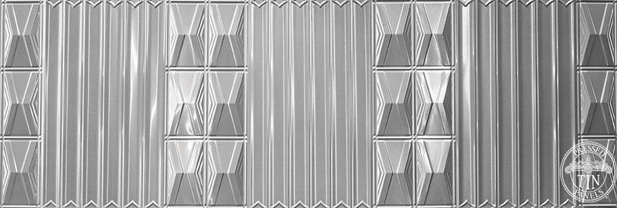 Kirribilli full panel 617mm x 1834mm