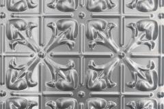 Lachlan Hearts Design