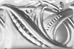 Macquarie Cornice design