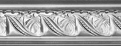 Macquarie Cornice full length 1840mm approx