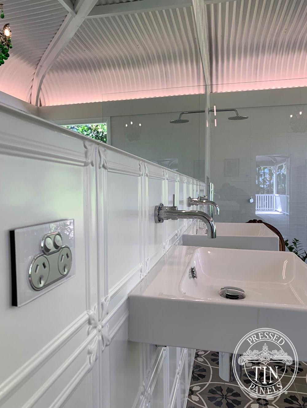 PressedTinPanels_Maddington_Bathroom_White_WaddiLove