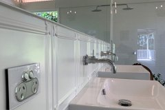 PressedTinPanels_Maddington_Bathroom_White_WaddiLove