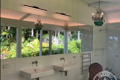 PressedTinPanels_Maddington_Bathroom_White_WaddiLove4