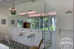 PressedTinPanels_Maddington_Bathroom_White_WaddiLove5