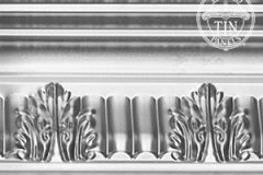 Maple Cornice Design
