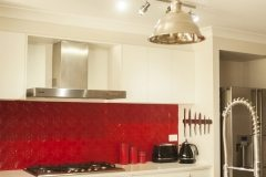 Splashback_FlameRed