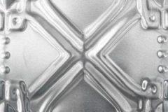 Maze 152mm x 152mm pattern repeat