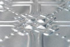 Maze profile angle
