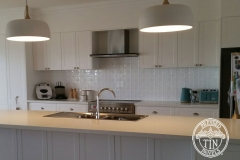 PressedTinPanels_Mudgee_Kitchen_Splashback_White