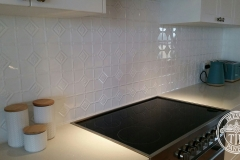 PressedTinPanels_Mudgee_Kitchen_Splashback_White2