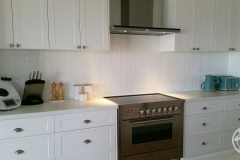 PressedTinPanels_Mudgee_Kitchen_Splashback_White3