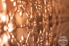 Profile image of Original Panel In Copper