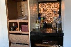 PressedTinPanels_Original_Copper_KitchenSplashback_LindaNissen