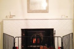 Finished-product-with-fire-surround