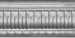 Piano Cornice full length 1840mm approx