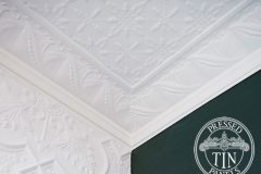 Macquarie Cornice Internal Mitred Corner