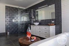 PressedTinPanels_Snowflakes_Bathroom_SteelPearl