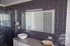 PressedTinPanels_Snowflakes_Bathroom_SteelPearl3