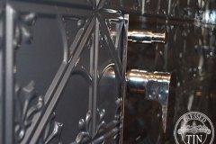 PressedTinPanels_Snowflakes_Bathroom_SteelPearl5