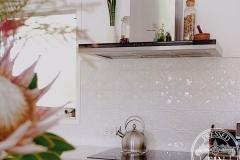 PressedTinPanels_Snowflakes_KitchenSplashback_White_OurSandyDaysF