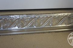 Pressed Tin Panels Macquarie Cornice