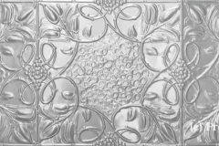 Vines full panel 620mm x 1840mm approx