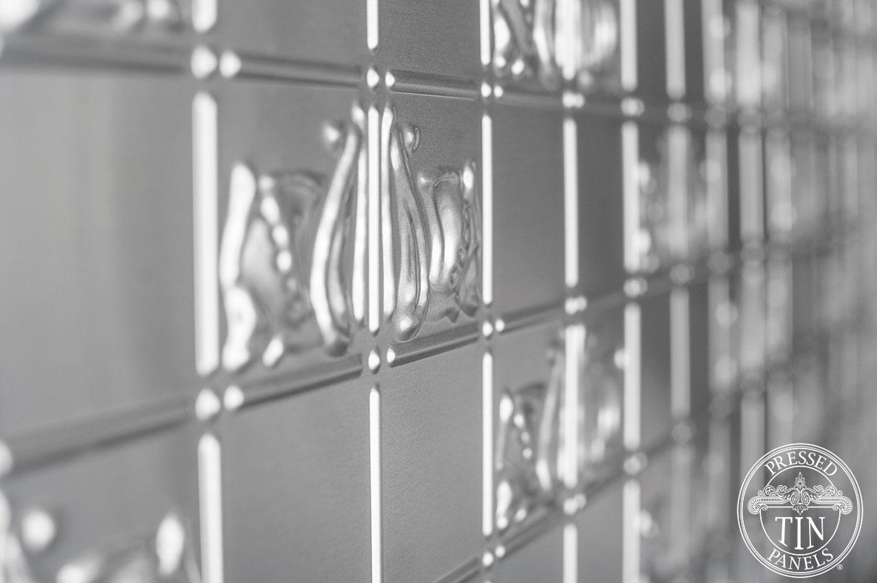 transparent wall panels. Wall Panel Bottom Profile Transparent Panels A