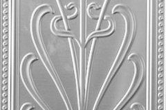 Wildflower 304mm x 925mm pattern repeat