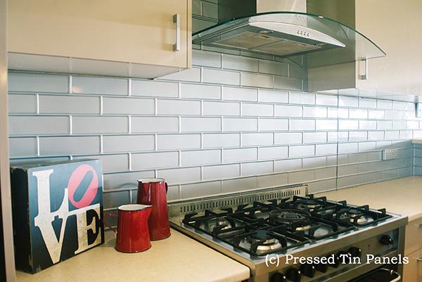 PressedTinPanels_Brick900x1800_Splashback_Kitchen_MercurySilver_Thumbnail