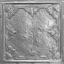 Wall Amp Ceiling Pressed Tin Panels
