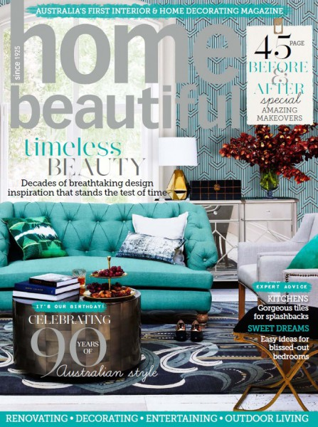 Home Beautiful November 2015 CoverJPEG