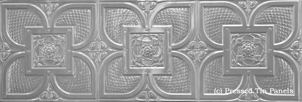 Alexandria full panel 620mm x 1840mm approx
